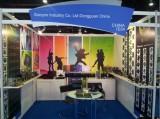Dubai International Electronics Fair