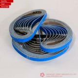 VSM Sanding belts