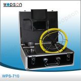 WOPSON 23MM Pipe Camera System