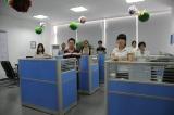 Export Dept Office