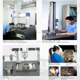 ZEISS inspection equipment