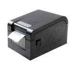 Reliable quality Thermal Barcode printer POS