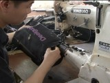 Stitching Tools