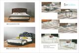 Desalen Catalogue 14