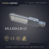 die casting aluminum outdoor 30 watt led street light module price