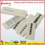 Hang Tag / PP Hang Tag / Paper Hang Tag