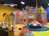 Hilton Case