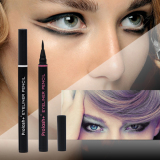 OEM Private Label Waterproof Liquid Eyeliner