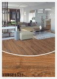 Newest Wood Floor Tile (VRW6F1531)