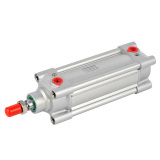 The PNCB series Pneumatic Cylinders