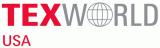 Texworld USA Booth: G1645