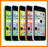 TOP SELLING ORIGINAL 5S MOBILE PHONE