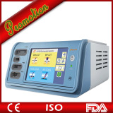 300W Bipolar RF Machine Electrosurgical Diathermy Generator for Minimally Invasive Surgery