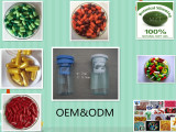 Fast Weight Loss Best Slimming Product OEM Private Label