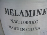 Best price of melamine