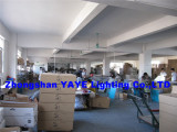 LED Panel Light Production Lines