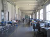 Flow Workshop