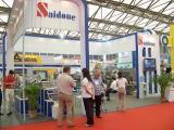ProPak China 2008