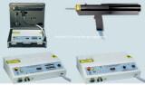 Portable CO2 Laser Machine