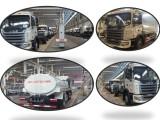 auto-line production show
