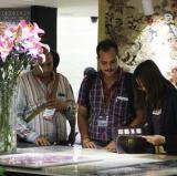 Visit the exhibition