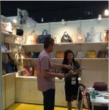 HK Fashion Show