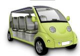 Tourism Cars