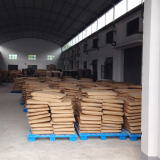 Corrugated Box Warehouse