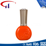 7ML Red Best Sell Glass Nail Polish Bottle(CHN8020)