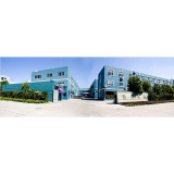 Boda Electrical Appliances Co., Ltd