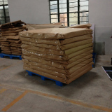 Corrugated Box Package