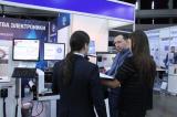 Global Engineering in Radel Exhibition