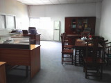 New office