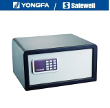 20HI Hotel Safe for Hotel Office Home Use