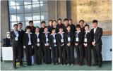 OMNI team-2