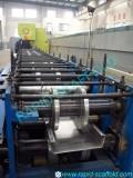 Factory Tour - 2