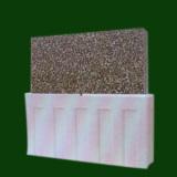 Foam Box Packing