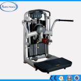 Multi Hip Swing Leg Gym Machine