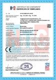 NTC (NATIONAUX DE CERTIFICATION TECHNIQUE)