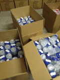 Shaker Bottle-Packing