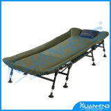 Outdoor Folding Bed