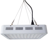 1000w high power led grow light for plant cultivation