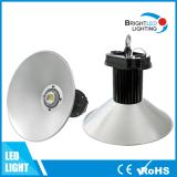 LED high bay light/Warehouse LED high bay light
