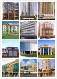Some projects we′ve done