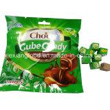 CHOCO CHEESE CANDY