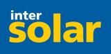 Intersolar 2012 in Germany