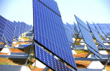 Photovoltaic Industry