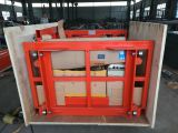 Cargo lift export delivery