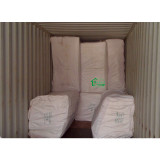 Loading Container (Sofa)