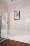 Shell Wall Effect